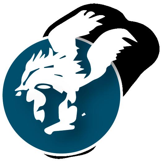PEGASUS paard circel.png