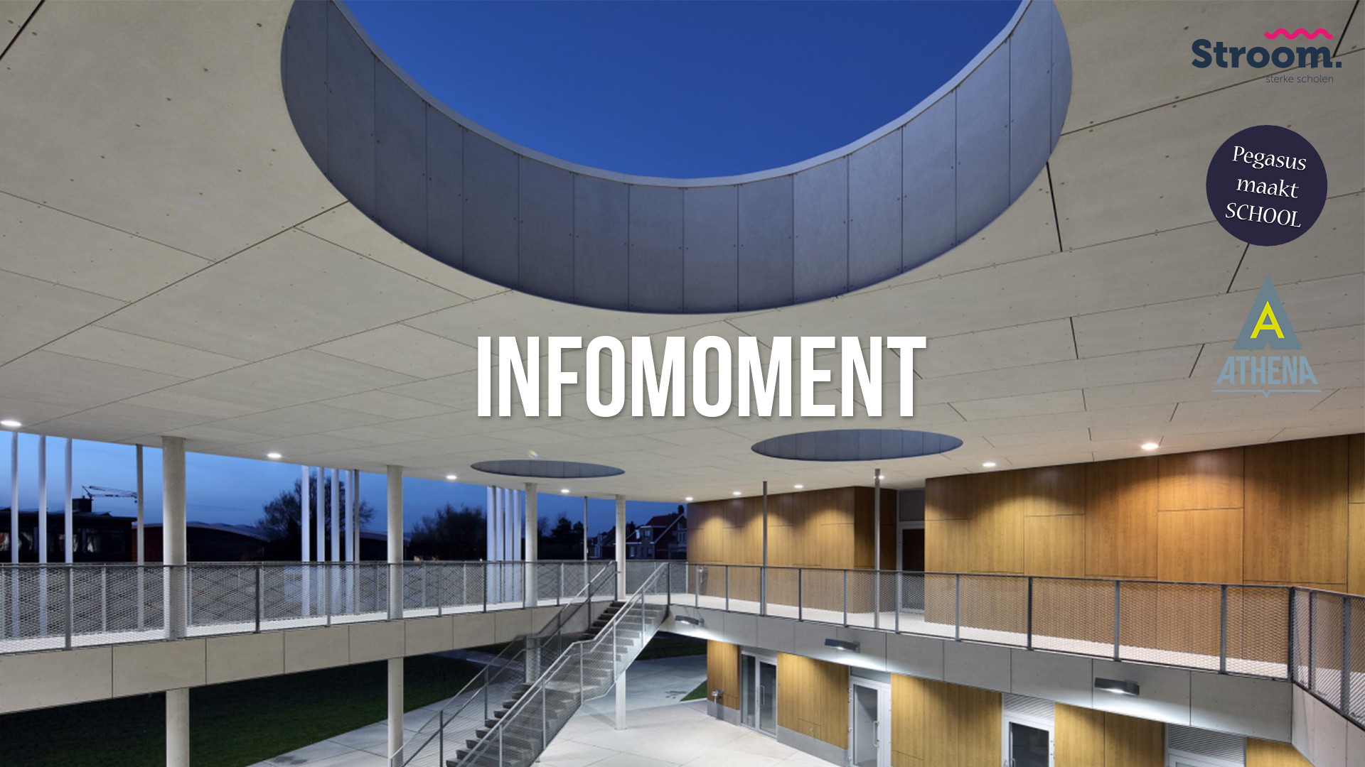 Infomoment